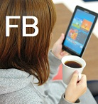 Facebookは幸福感を減少させるかもしれない_e0156318_16443331.jpg