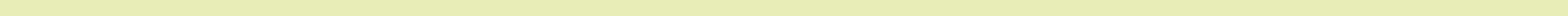 H25.8.22    虹の輪っか_b0184721_11143585.jpg