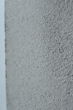 「(仮)行徳の二世帯住宅」タタミ部屋の四角い窓_f0170331_19321275.jpg