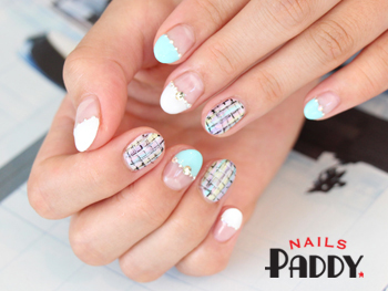 REGULAR NAILS_e0284934_11493429.jpg