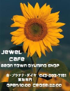 d0196736_16444386.png