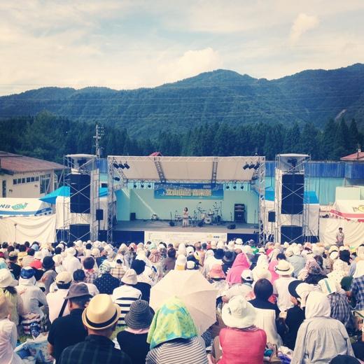 立山山麓音楽祭2013_a0271541_1248118.jpg