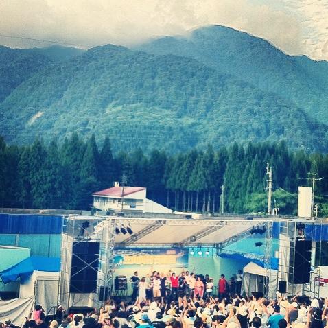 立山山麓音楽祭2013_a0271541_12491484.jpg