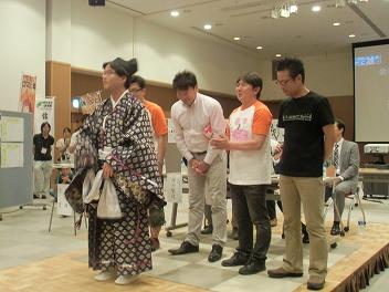 大阪の結果は?_a0272042_17201086.jpg