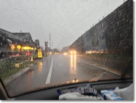 大雨の中のお出かけ_c0147448_10493776.jpg