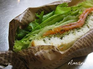 サンドイッチの具は何が好き_e0262651_216449.png