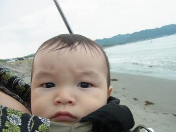海遊び復活_d0143957_14474610.jpg