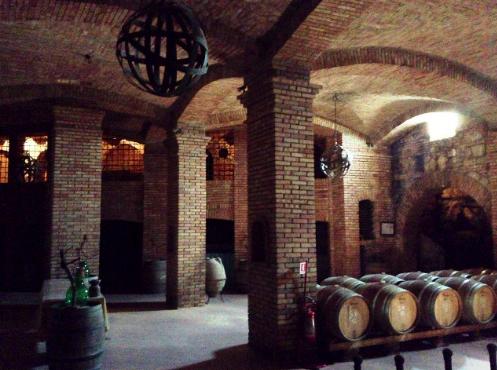 小さな村の極上ワイン_e0224461_758149.jpg