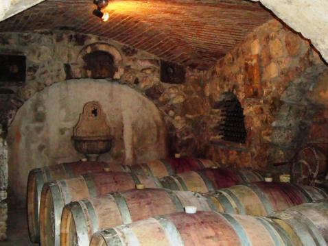小さな村の極上ワイン_e0224461_759295.jpg