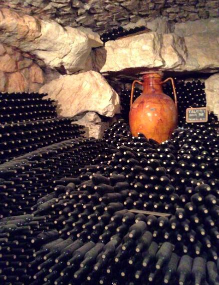 小さな村の極上ワイン_e0224461_80329.jpg