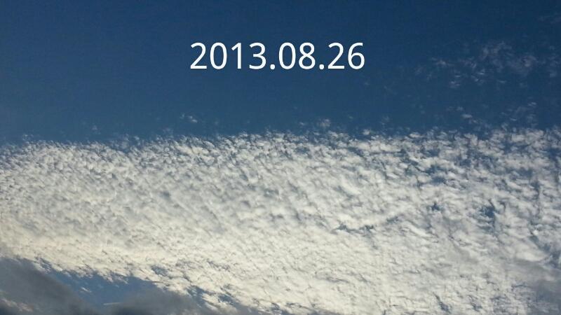 c0220065_21302240.jpg