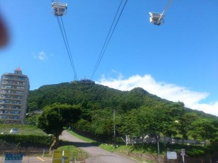 函館山_b0106766_22313138.jpg