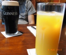 Ireland モナスターボイスとタラの丘_e0195766_18122831.jpg
