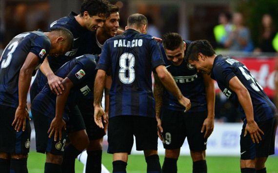Go Inter!!_f0233667_9395399.jpg