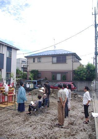 成城にて_c0130172_1529133.jpg