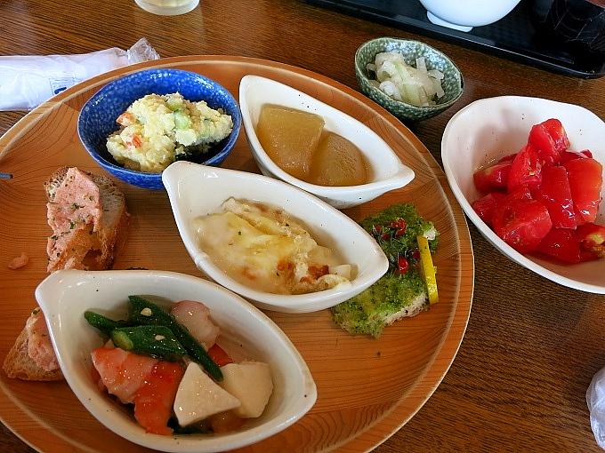 JAのレストラン_a0258686_7274110.jpg