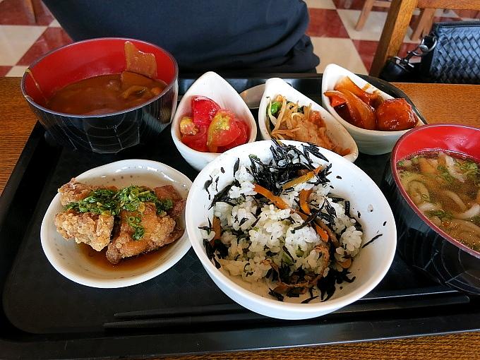 JAのレストラン_a0258686_7311624.jpg