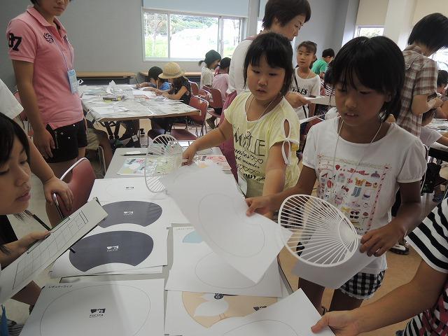 福津市児童センターFUCSTA_b0013387_1013312.jpg