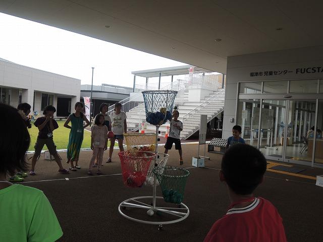 福津市児童センターFUCSTA_b0013387_1025862.jpg