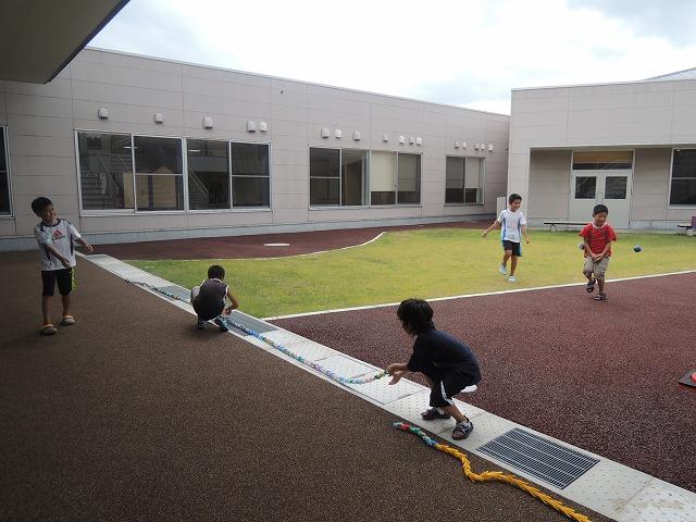 福津市児童センターFUCSTA_b0013387_1033196.jpg