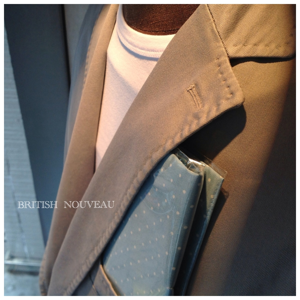 jacket  in  cut and sewn_f0039487_1751241.jpg
