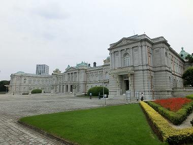 赤坂離宮に行ってきました(大江戸散歩)_c0187004_173174.jpg