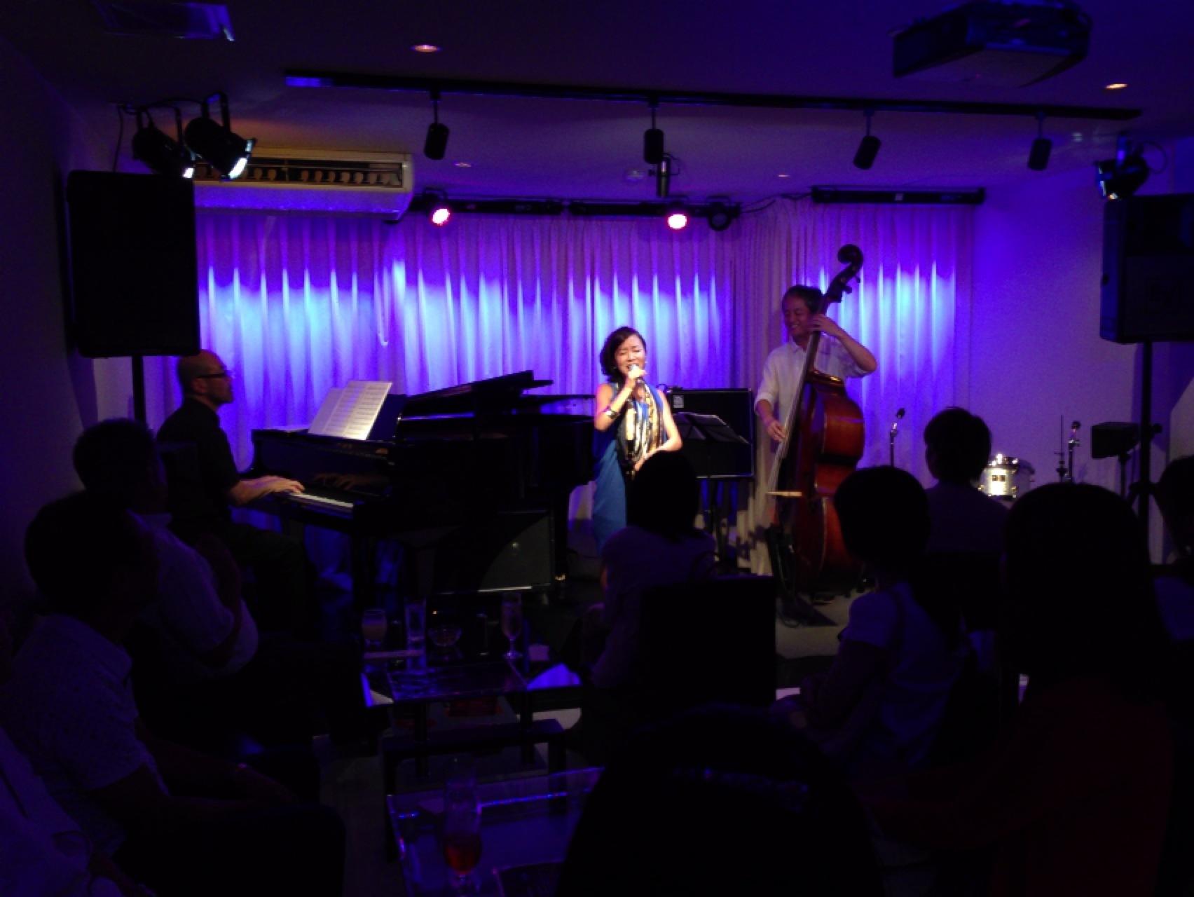広島でジャズをお楽しみください 8月27日_b0115606_115676.jpg