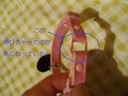 b0200310_721164.jpg