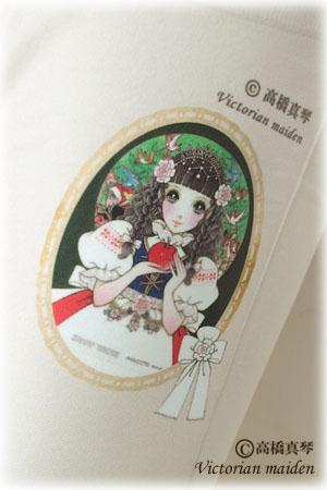 「高橋真琴×Victorian maiden」商品のご予約を受付中です。_f0114717_1821109.jpg