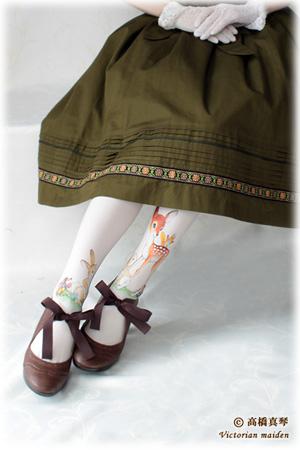 「高橋真琴×Victorian maiden」商品のご予約を受付中です。_f0114717_18212194.jpg