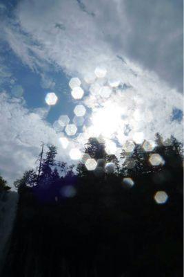 シャスタのエネルギー一杯で秋のKIJX お知らせに続くです。 _f0095325_1127775.jpg