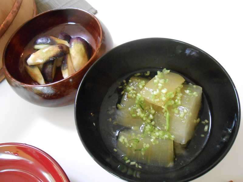 イワシと辛子明太子で昼鮨です。_a0095931_9433578.jpg