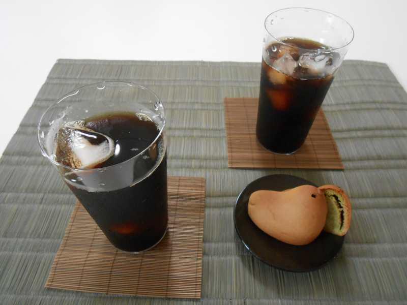 イワシと辛子明太子で昼鮨です。_a0095931_9441875.jpg
