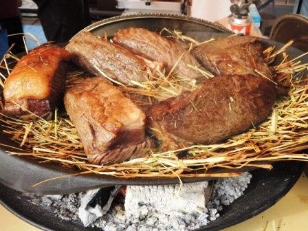 「牛肉サミット2013」岩手の総力で全国の銘柄牛肉に挑む_b0206037_12111117.jpg