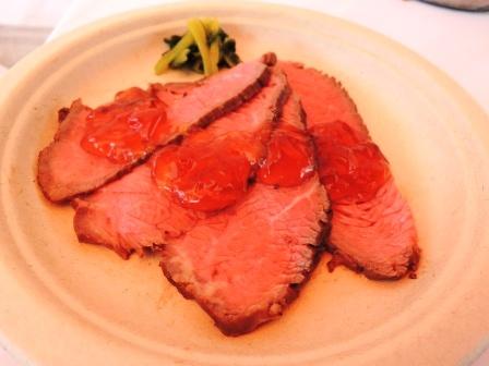 「牛肉サミット2013」岩手の総力で全国の銘柄牛肉に挑む_b0206037_1238912.jpg