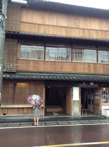 竹屋さん~唐津シーサイドホテル_a0262845_17315065.jpg