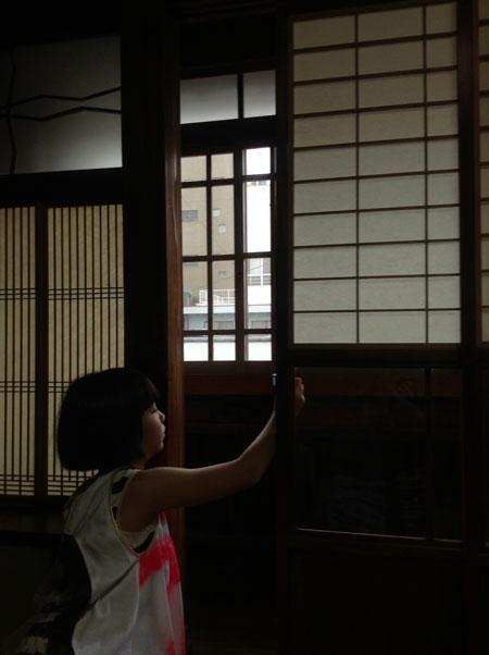 竹屋さん~唐津シーサイドホテル_a0262845_17323341.jpg