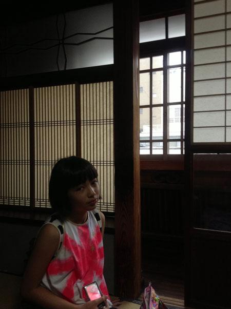 竹屋さん~唐津シーサイドホテル_a0262845_17342635.jpg