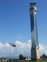 2014年 クロスランド ヘリコプター&防災・防犯フェスティバル_c0208355_1422631.jpg