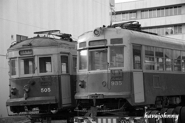40年ぶりの再開と銀河鉄道999バージョン_c0173762_222527.jpg