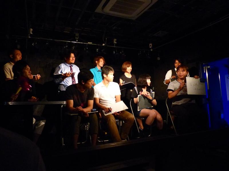 第109回浜松爆笑お笑いライブ_d0079764_236153.jpg