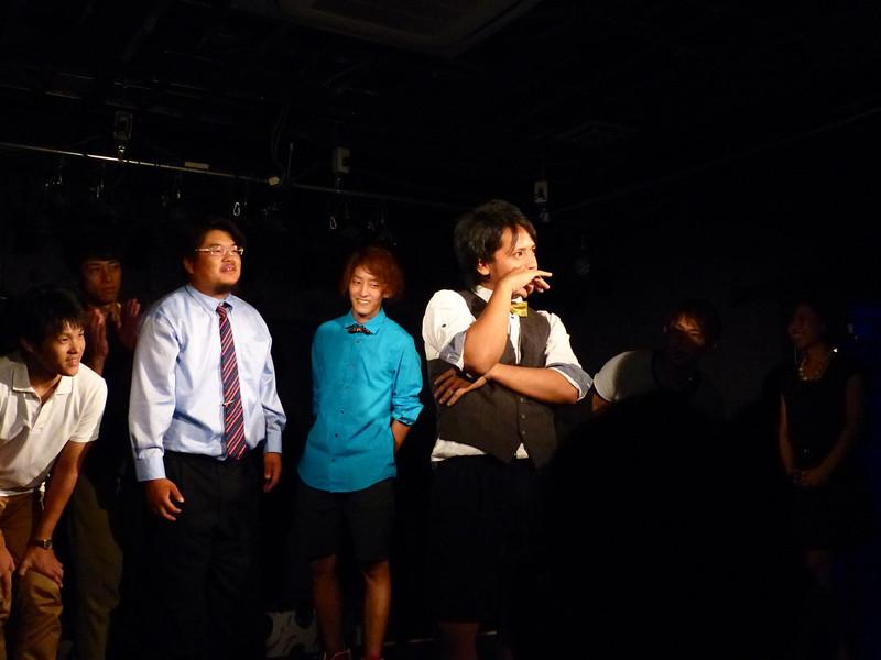 第109回浜松爆笑お笑いライブ_d0079764_2365937.jpg