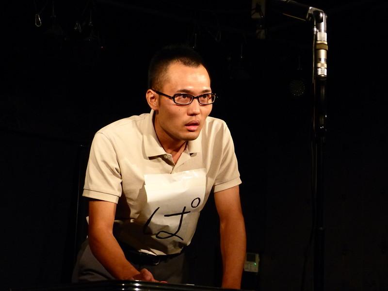 第109回浜松爆笑お笑いライブ_d0079764_236888.jpg
