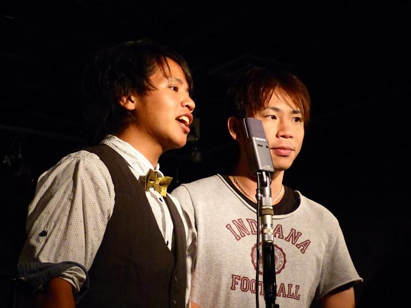 第109回浜松爆笑お笑いライブ_d0079764_237366.jpg