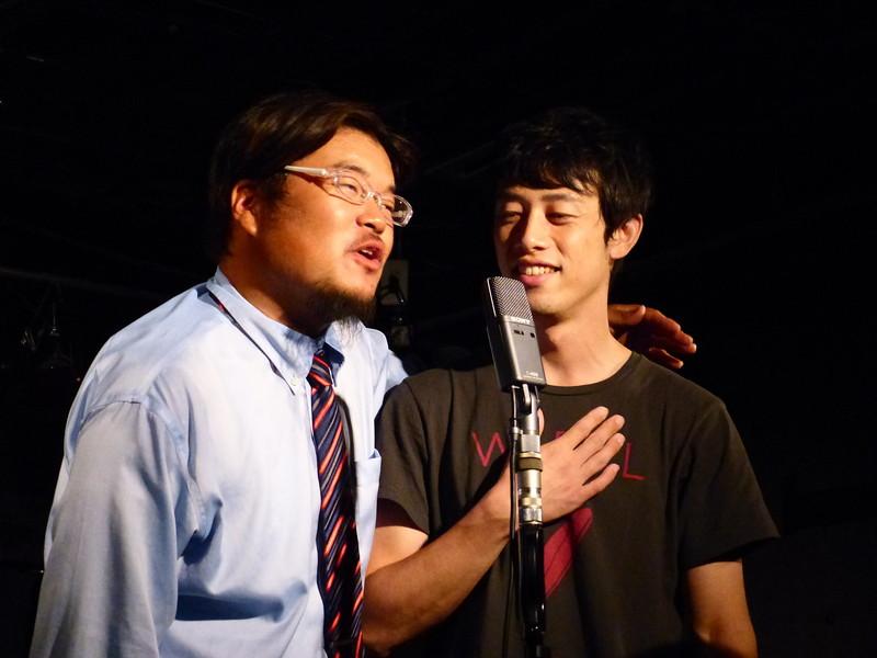 第109回浜松爆笑お笑いライブ_d0079764_23753.jpg