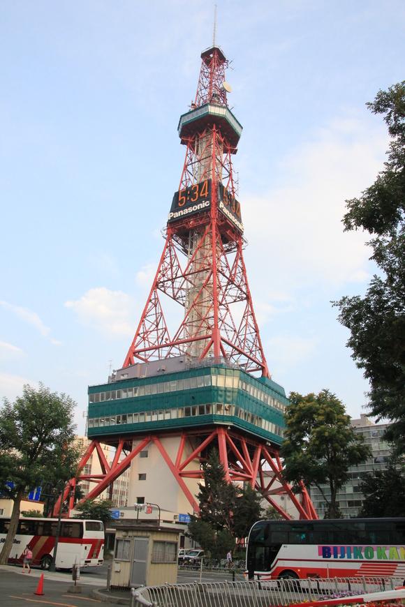 札幌に着いたら・・ここですよ!!_d0202264_19401955.jpg