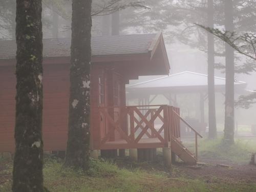 summer camp in 富士山 _e0243765_11224458.jpg