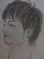 f0111366_2251832.jpg