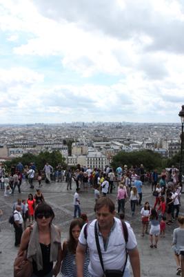 お盆はヨーロッパに行っていました4_f0185066_10204890.jpg