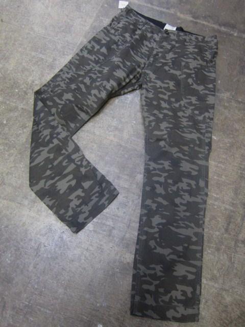 初秋に最適♪♪♪ Kato BASIC ・・・ Tiger CAMO PANTS 入荷です~★★★_d0152280_14173939.jpg